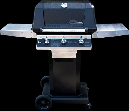 mhp infrared bbq grill
