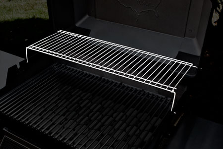 Wnk4 Model Mhp Grills Modern Home Products