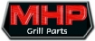 Go to Grill Parts for every type of Grill