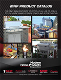 MHP Product Catalog